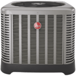 Classic_Air_Conditioner_Web_Image