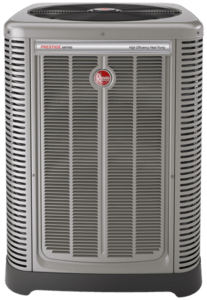 Prestige-Heat-Pump-without-EcoNet