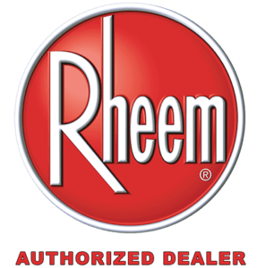 rheem-dealer-square